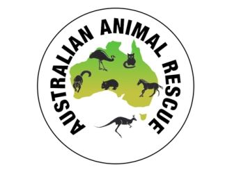 Australian Animal Rescue Inc.