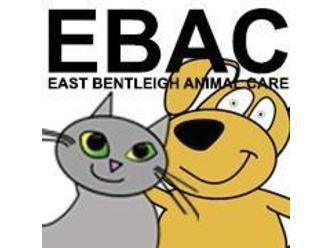 East Bentleigh Animal Care Vet Clinic