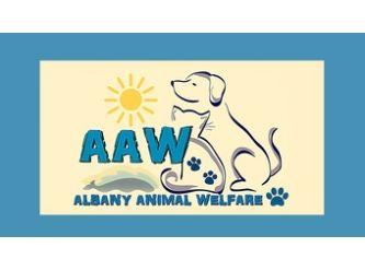 Large aaw logo