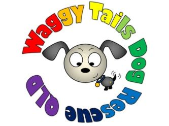 Waggy Tails Dog Rescue