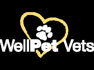 Wellpet Vets