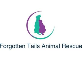 Forgotten Tails Animal Rescue