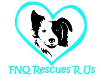 FNQ Rescues R Us