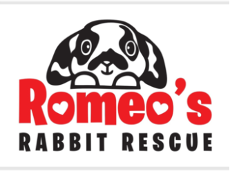 Romeo's Rabbit Rescue
