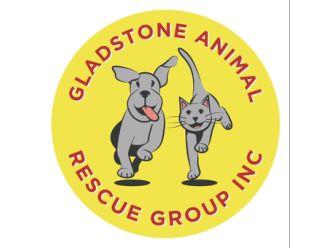 Gladstone Animal Rescue Group Inc.