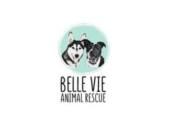 Belle Vie Animal Rescue