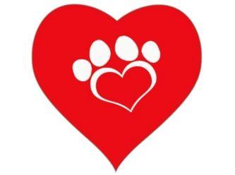 Happy Hearts Animal Rescue