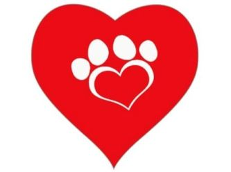 Happy Hearts Animal Rescue