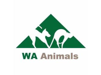 WA Animals Incorporated