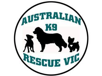 Australian K9 Rescue Vic