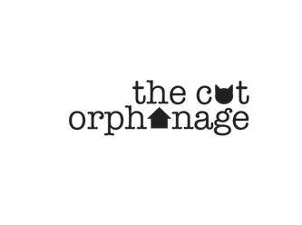 The Cat Orphanage Sydney