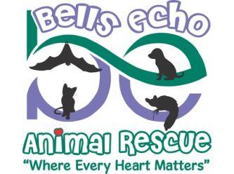 Bells Echo Animal Rescue