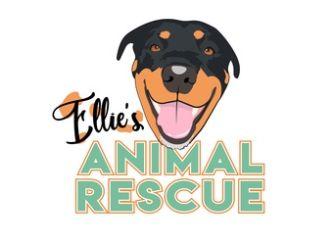 Ellie's Animal Rescue