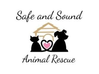 Safe And Sound Animal Rescue