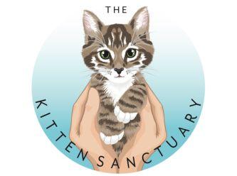 The Kitten Sanctuary
