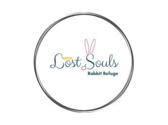 Lost Souls Rabbit Refuge