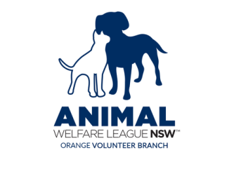 Animal Welfare League NSW - Orange Branch