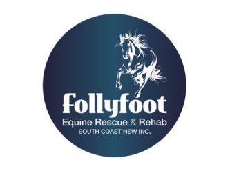 Follyfoot Equine Rescue & Rehab South Coast NSW Inc
