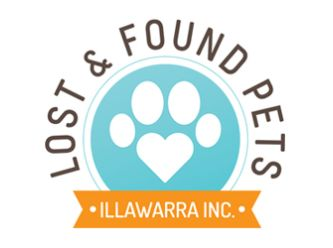 Lost and Found Pets Illawarra Inc.