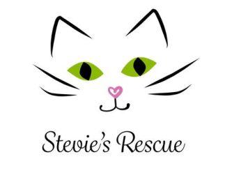 Stevie's Rescue