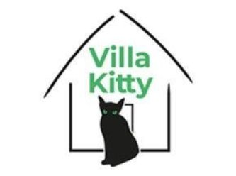 Villa Kitty Australia