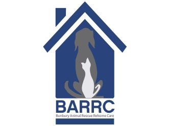 Bunbury Animal Rescue Rehome Care Incorporated