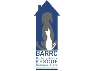 Bunbury Animal Rescue Rehome Care Incorporated