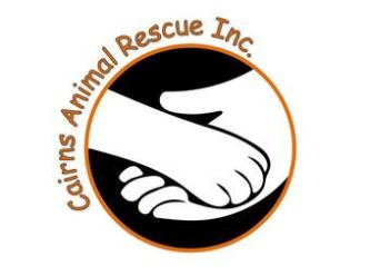 Cairns Animal Rescue Inc.
