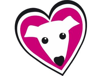 Love A Greyhound Inc
