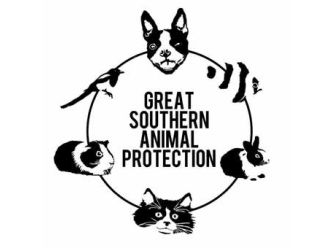 Great Southern Animal Protection