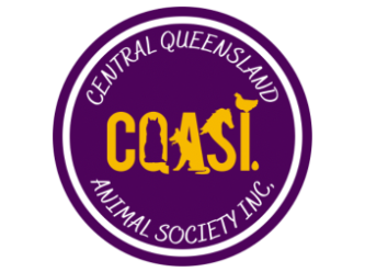 Central Queensland Animal Society Inc