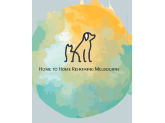 Home to Home Rehoming Melbourne