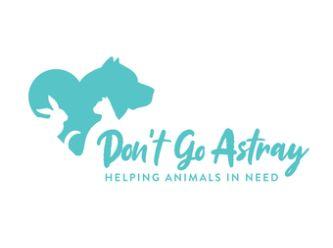 Don't Go Astray Inc