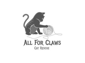 All For Claws