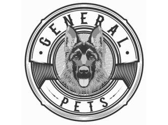 General Pets