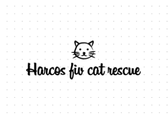 Harcos FIV Cat Rescue
