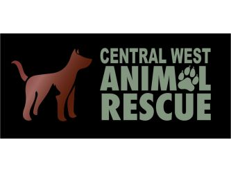 Central West Animal Rescue