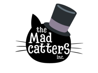 The Mad Catters Inc.