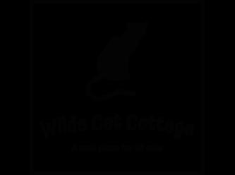 Wilde Cat Cottage