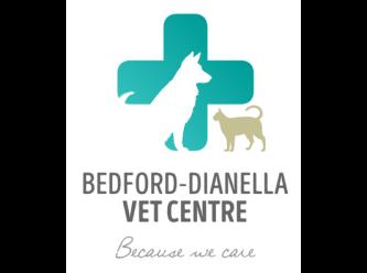 Bedford-Dianella Vet Centre