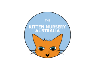 The Kitten Nursery Australia