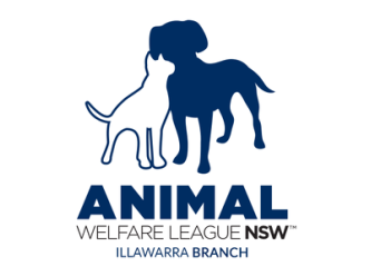 Animal Welfare League NSW - Illawarra Branch
