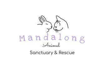 Mandalong Animal Sanctuary & Rescue