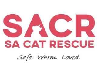 SA Cat Rescue Inc