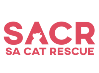 SA Cat Rescue Inc