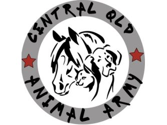CQ Animal Army