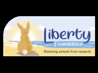 Liberty Foundation Australia