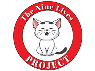 The 9 Lives Project Rescue