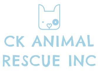 CK Rescue