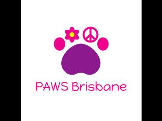 PAWS Brisbane
